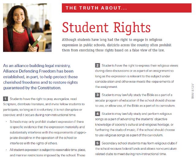 studentrights-adf