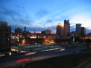 Skyline_of_Little_Rock,_Arkansas_-_20050319