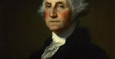 20101108115418!Gilbert_Stuart_Williamstown_Portrait_of_George_Washington