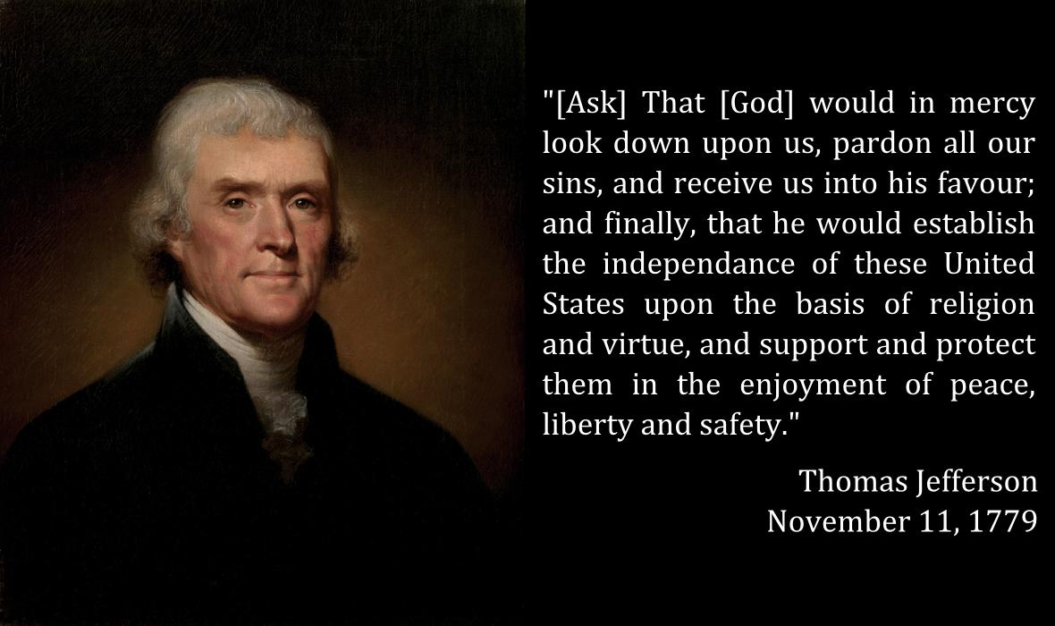 Jefferson_BasisOfIndependence