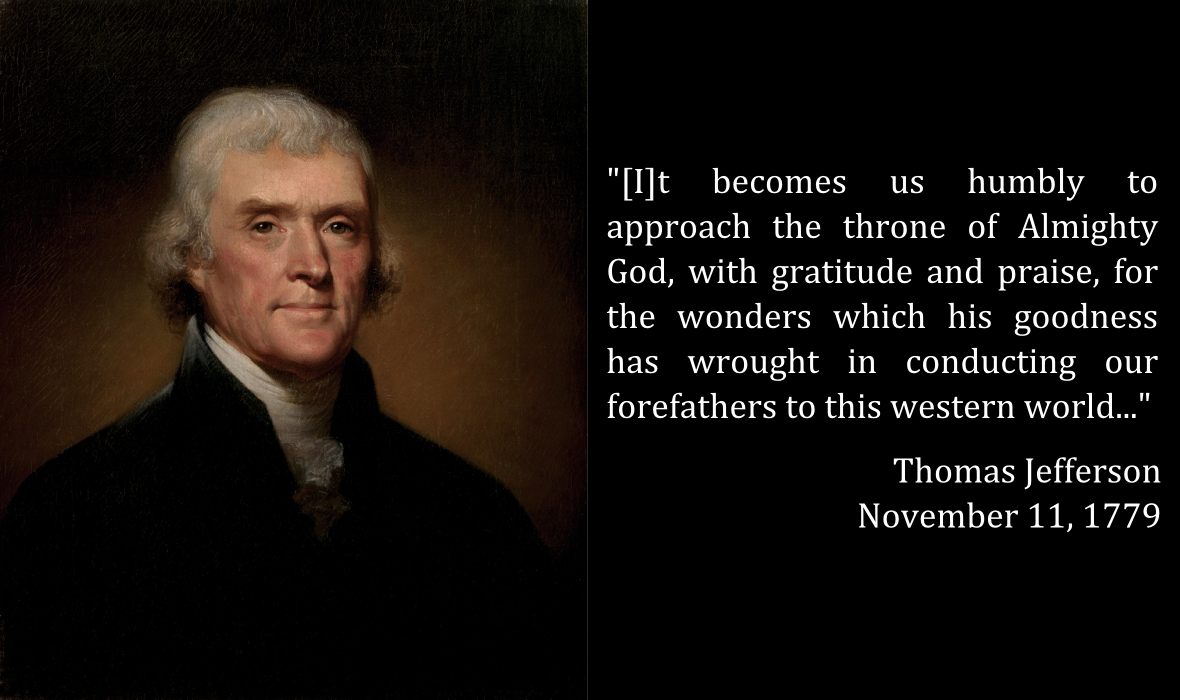 Jefferson_Prayer
