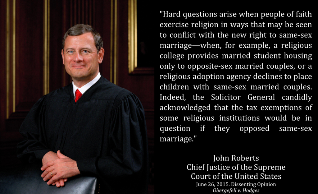 roberts-hard-questions-obergefell