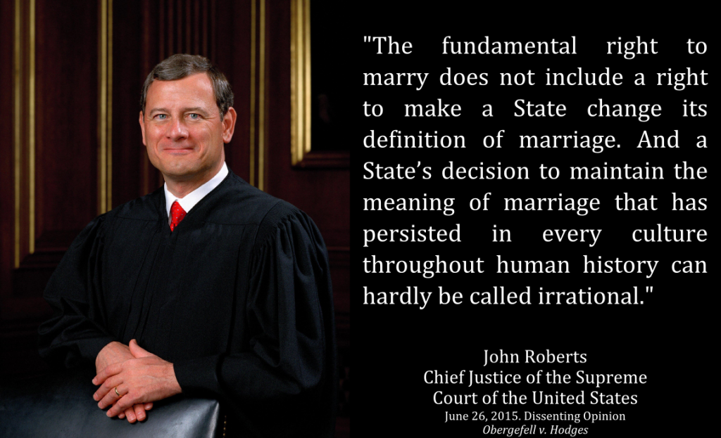 roberts-hardly-irrational-obergefell