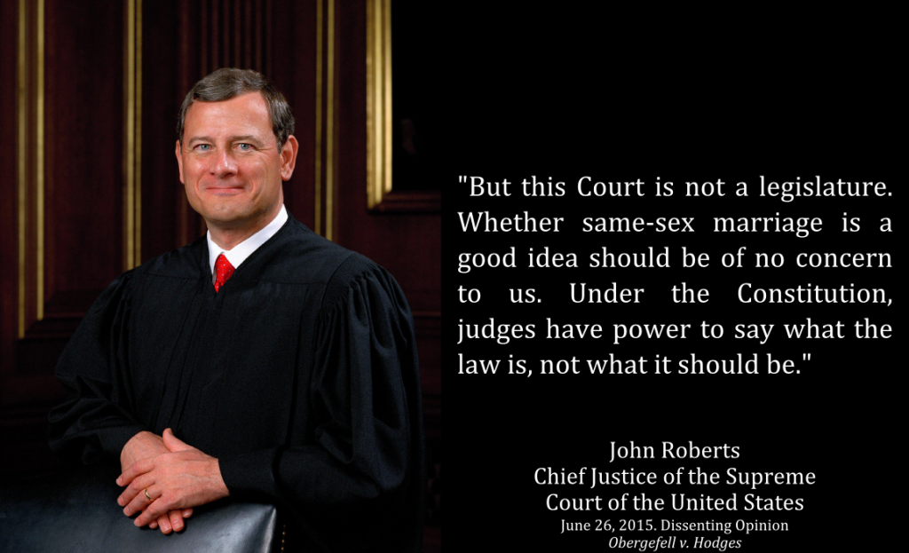 roberts-should-be-obergefell