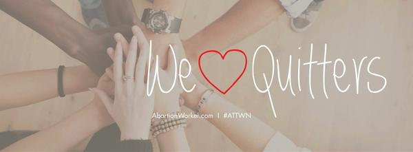 attwn_quitters