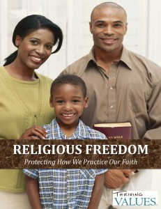 ebook-religious-freedom-kit-2015-final_Page_01