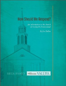 how-should-we-respond-final-cover