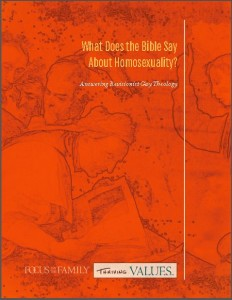 what-does-the-bible-say-final-cover