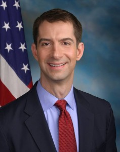 Tom_Cotton_official_Senate_photo