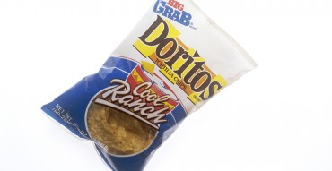 Snack_chips