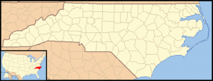 North_Carolina_Locator_Map_with_US