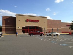 Target_Albemarle_Rd_Charlotte,_NC_(7579989322)