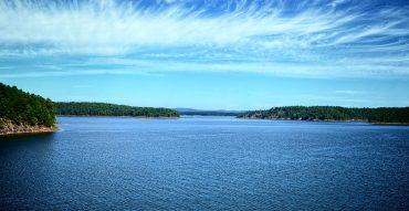 DeGray_Lake,_Arkansas