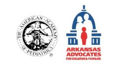 aap-aacf-logos-250x157