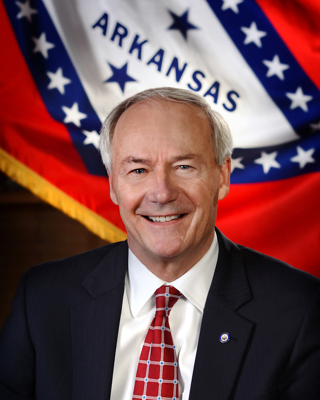 Governor Hutchinson Calls for Special Day of Prayer