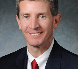 U.S. Senate Confirms Attorney With Pro-Life Track Record to Federal Court