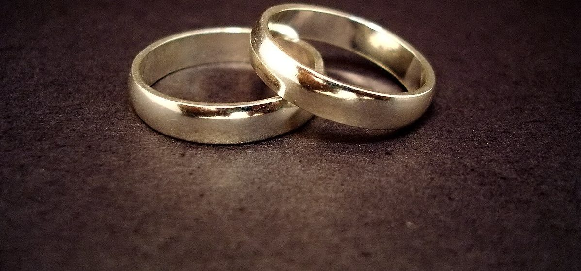 Family Council to Honor Arkansas' Longest Married Couples