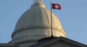 An Overview of Legislation