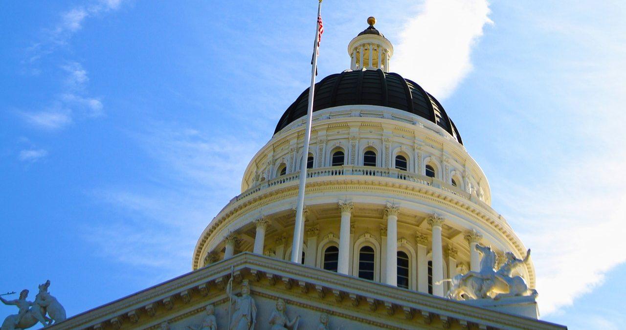 Anti-Home School Legislation Defeated in CA