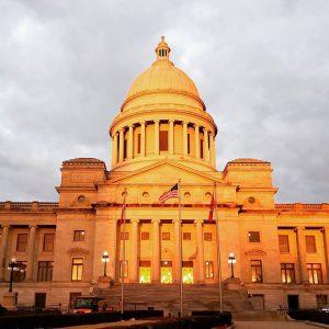 Washington County Republican Committee Passes Resolution Against Hate Crimes Legislation