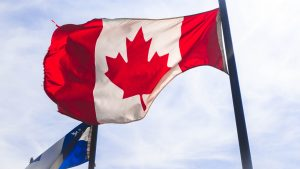 Canada Wants Doctors Who are Less Conscientious
