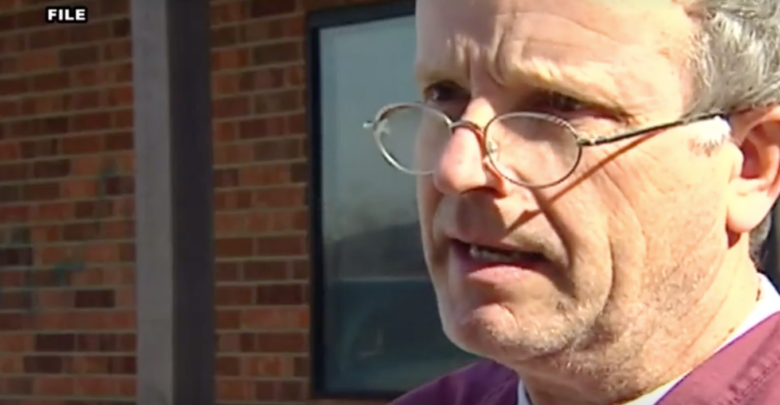 Police Find Over 2,200 Aborted Babies at Late Abortionist's Home