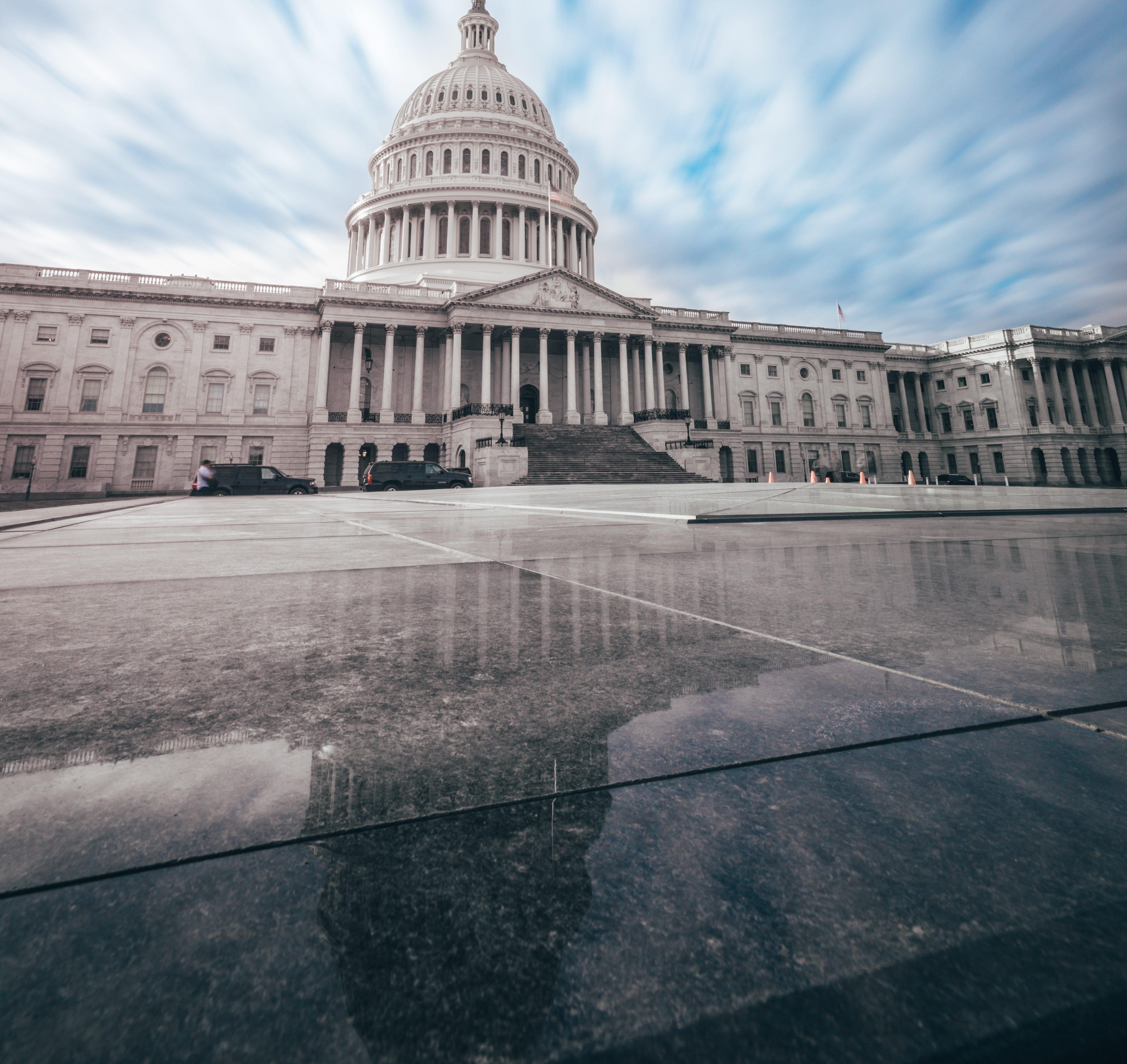 Politicians Still Attacking the Pro-Life Hyde Amendment