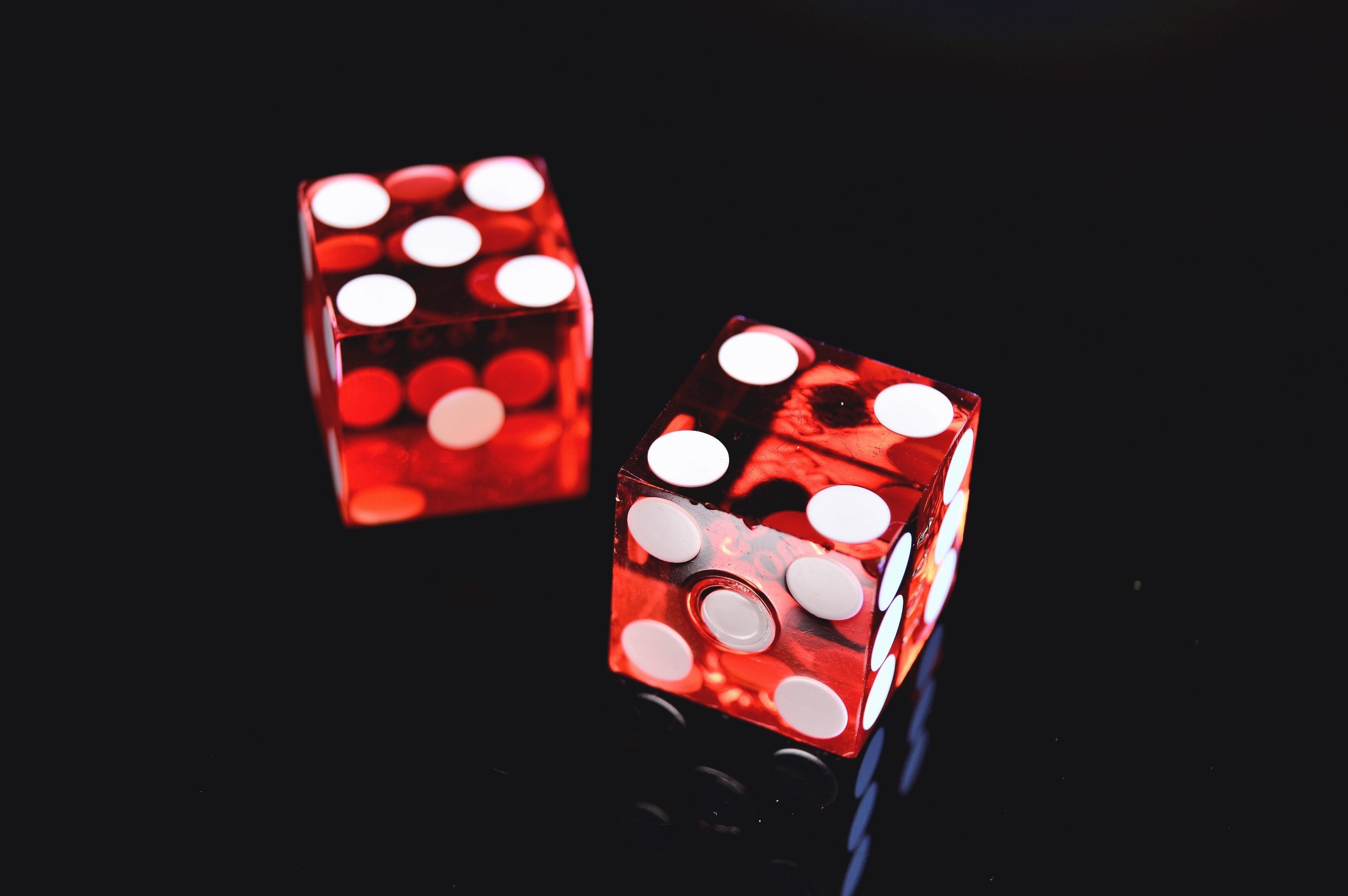 Arkansas Lottery's Scholarship Funding Remains Dismal: November Report