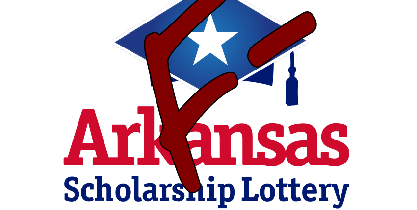 Evidence the Arkansas Lottery May Prey On the Vulnerable, Desperate