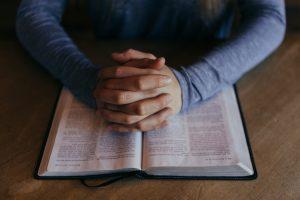 Wisconsin Atheists Bully Arkansas School District