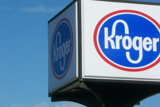 Kroger Clintonville Christmas Hours 2020 Federal Government Sues Conway Kroger For Religious Discrimination