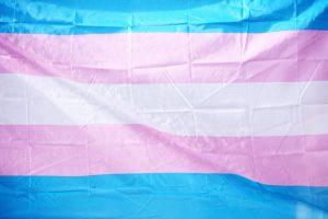 Walton Family to Offer $1 Million in Grants for Pro-LGBT Groups in Arkansas