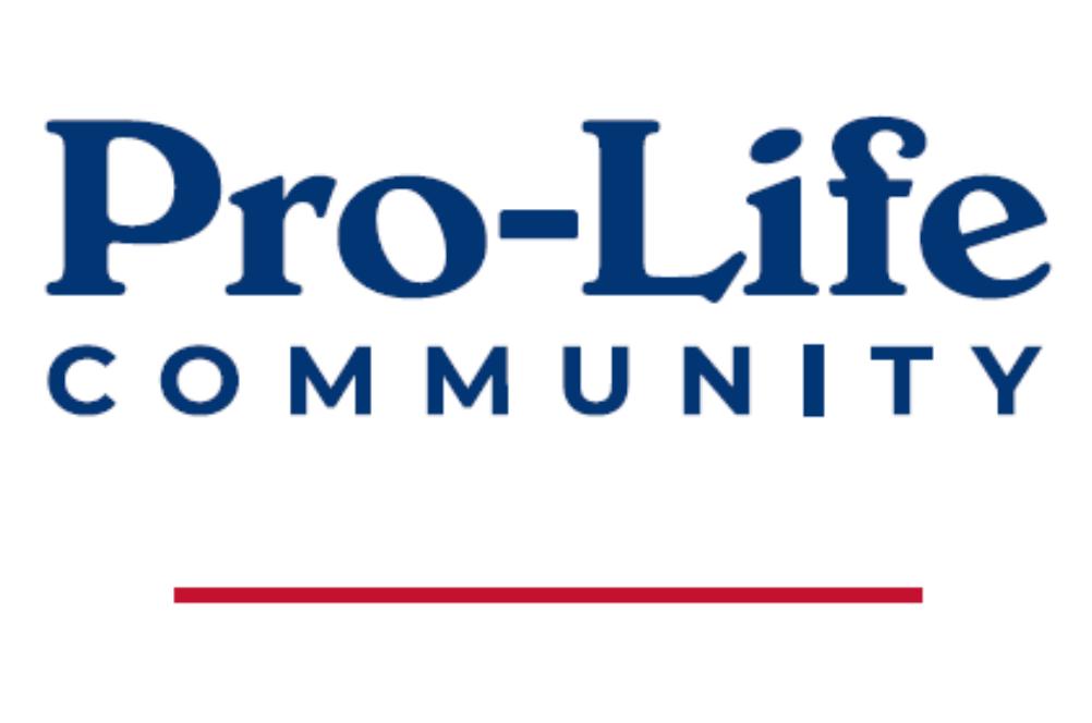 Sebastian County Becomes Tenth Pro-Life County in Arkansas